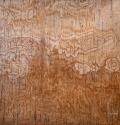 Birch Bark Series 5