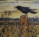 The Calling, Crows Revisited Series