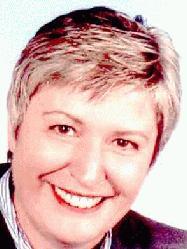 Jutta Wittner-Wunder Picture