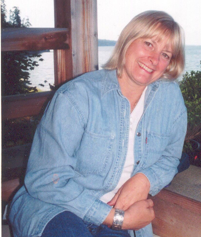 Joy Taylor Picture