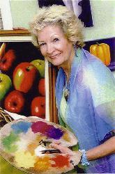 Diane Kiernan Picture