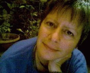 Mariette H. Picture