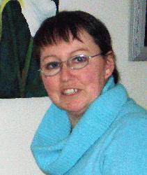 SueEllen Cowan Picture